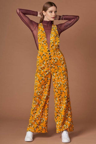 products/yellow_jumpsuit.jpg