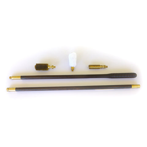 Two Piece 12g Cleaning Rod Set