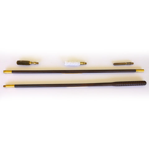 Two Piece Cleaning Set