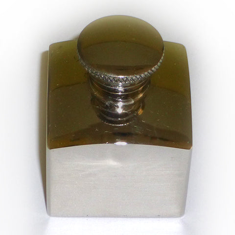 Standard Square Oil Can