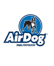 AirDog Water Separator and Fuel Filter Combo