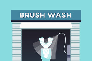 amabrush wash