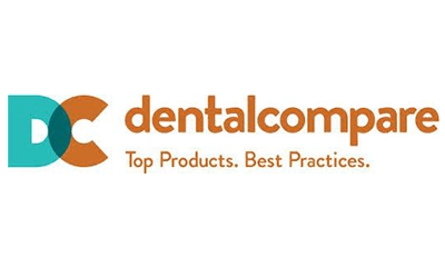 dentalcompare