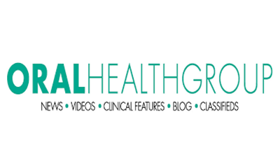 oralhealthgroup