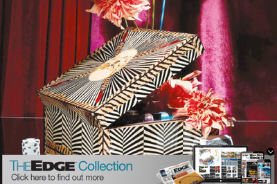 The Edge Financial Daily - Truly Touching Gifts