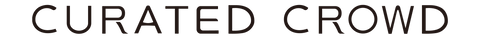 Curated Crowd Logo