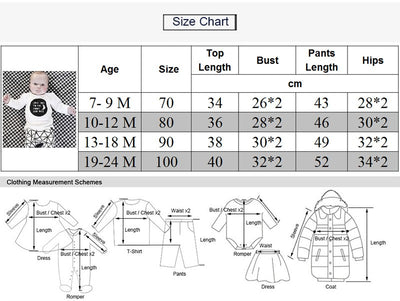 Baby Boy Clothing Baby Rompers Spring Newborn Baby Clothes Toddler Baby Girls Clothing Infant Jumpsuits