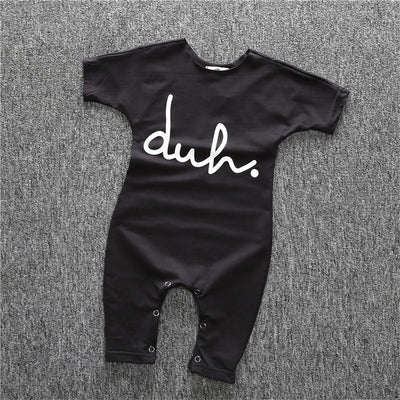 Baby Boy Clothes Newborn Baby Jumpsuits Infant Girls Clothing Sets Baby Boy Rompers