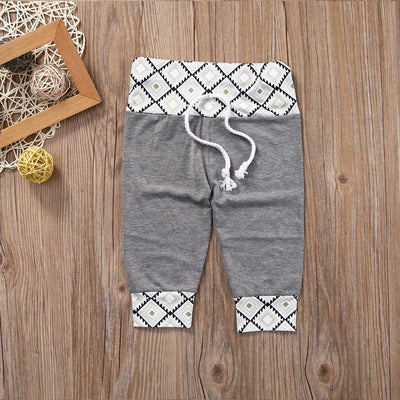 Autumn Fashion baby Girls clothes Newborn Baby Boy Clothes Hooded Tops T-shirt+Pants Leggings 2pcs Outfits Set