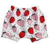 Summer Cute Baby Girls Pants Summer Shorts Bloomers Pants Daytime Leisure Bottoms