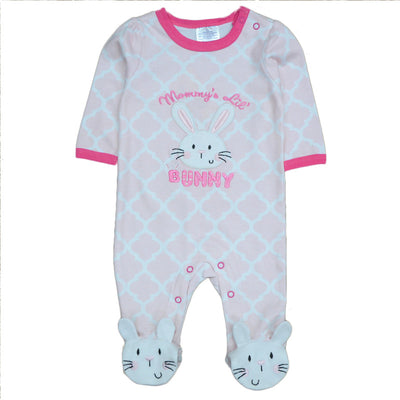 Baby Pajamas Rompers Body suits Foot Cover Newborn boys girls one-pieces Clothes TOP QUALITY