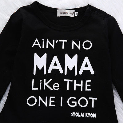 Newborn Baby Romper Baby Boy Girl Clothes Long Sleeve Romper Cotton Infant Jumpsuit Baby Clothes