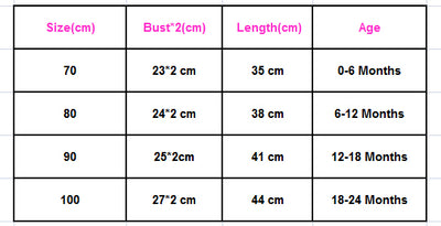 Newborn Baby Girl Geometric Romper Clothes Summer Backless Floral Halter Sunsuit Toddler Kids Jumpsuit 0-24M