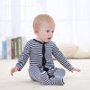 Baby Romper Clothing Body Suit born Long Sleeve Kids Boys Girls Rompers Baby Clothes