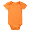 Baby Girl Bodysuits born Baby Clothes 100% Cotton Baby Bodysuit Baby Clothing Set