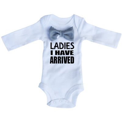 Babe Infant Baby Clothing 3pcs Baby Boy Girl Clothes Kids Winter Outfits Toddler Romper Baby Suits Newborn Baby Clothes