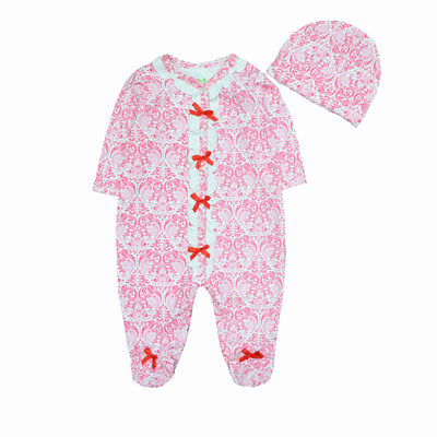 Baby Rompers Cotton Newborn Babies Infant 0-12M Baby Girls Boy Clothes Jumpsuit Romper Baby Clothing
