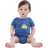 Baby Romper Summer Boy Girl Newborn Next Jumpsuits & Rompers Newborn Underwear Spring Baby Clothing
