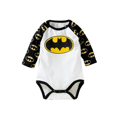 Baby Boy Clothes Newborn Baby Clothes Infant Jumpsuits Kids Clothes