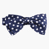 3Pcs Headband+Shorts+Tops Baby Clothing Set Navy Style Anchor Printed Sleeveless T-shirt Bow-knot Polka Dots Belt Kids Clothes