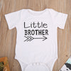 Summer born Baby Boys Clothing Set Short Sleeve Romper +Long Pants +Hat 3PCS Outfits Set Clothes