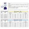 3 pcs Summer Toddler born Baby Girls Tops Sleeveless Romper+Short Pants+Blue Headband Outfit Set Clothes
