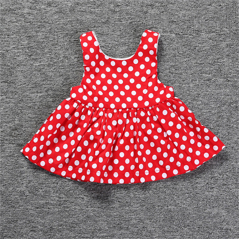 19055f4fc6e Baby Girl Clothes Baby Rompers Fashion Baby Girl Dress Newborn Baby Clothes  Infant Jumpsuits Kids Clothes