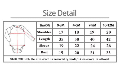 Fashion newborn baby boy clothes long sleeve cotton infant jumpsuit 0-12M Overalls Baby Rompers baby product