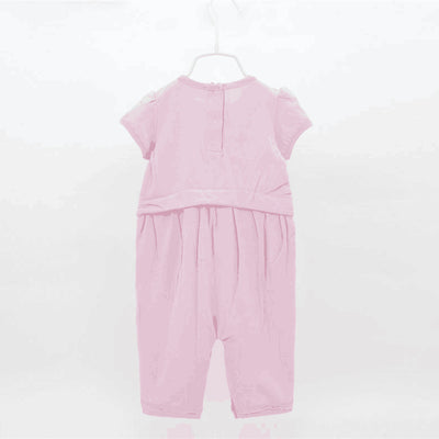 Baby Boy Romper High Quality Cute Cheap Infant Romper Newborn Unisex Baby Clothes Caress Baby's Skin