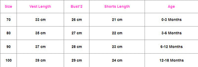 Newborn Kid Baby Boys Outfits Anchor Sleeveless Hooded Tops+Triangle shorts Clothes