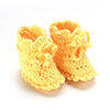 born Photography Props with Baby Shoes Mouse Baby Crochet Knit Costume Photo Photography Prop Outfits newborn