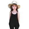 Girls Kids Baby Girls Overalls Backless Casual Romper Jumpsuit Fashion Sleeveless Trousers Clothes Overalls For Children