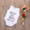 born Rompers For Infants Baby Clothing born Baby Girl Romper Cotton Jumpsuit