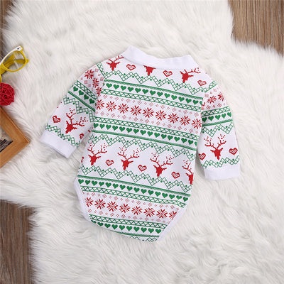 Baby Boy Kids Romper Gentleman Long Sleeve Clothes Sets Body Autumn and Spring Baby Clothing For Boys Girls Baby Rompers