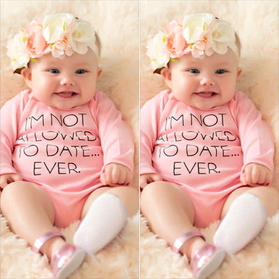 Baby Clothing Romper Wear Body Baby Clothing Short sleeve Cotton baby Rompers Girls Clothes