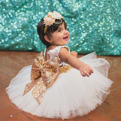 c73e5a74c Girl Party Wear Dress Kids Children Clothes Designs Baby Girl 1st Birthday  Outfits Toddler Girl Lace