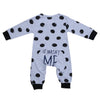 Baby Romper Long Sleeves Cotton Baby Cartoon Printed born Baby Girls Boys Clothes Romper Jumpsuit