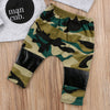 2pcs Children Clothing Set Casual  New Newborn Baby Boy Long Sleeve Tops Sweatshirt Pants Outfits Baby Boy Clothing Set