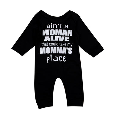 Baby Boy Girl Cotton Romper Newborn Infant Long Sleeve Romper Body Suit For Newborns  New Bebes Jumpsuit Fall Baby Clothing