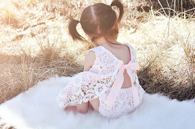 Summer baby girls dress + Briefs 2pcs suit cute baby girl clothes Kids Set infant princess dresses