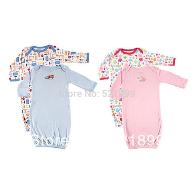 Baby blanket sleepers,baby Sleeping Gowns,pajamas Clothes