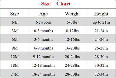 Summer Style High Quality Soft And Comfortable Cheap Cute Baby Girl Newborn Infant Romper