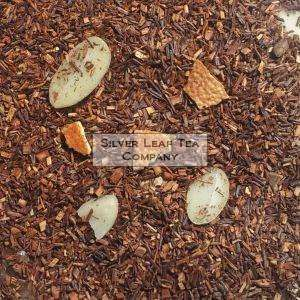 Rooibos Campfire Tea (2 Pounds)