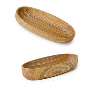 Mini oval Serving Bowl