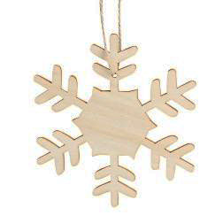 Christmas tree  hanging decor