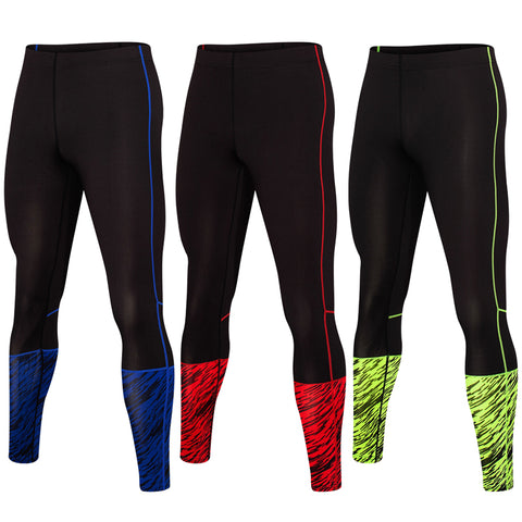 Soccer Training Trousers Bottoms
