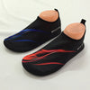 Dance Swimming Shoes Slipper