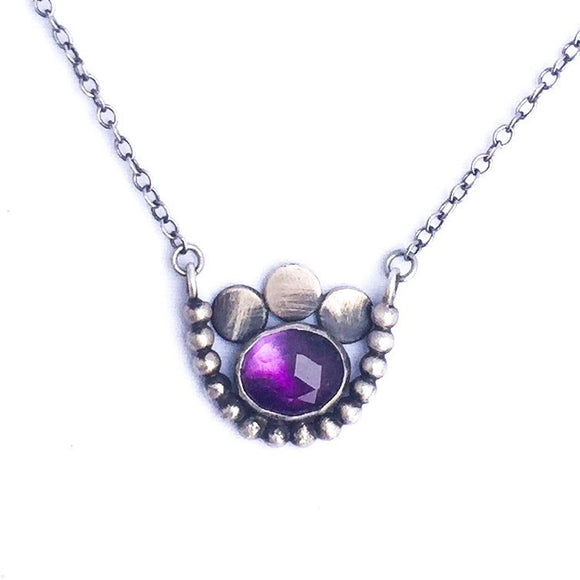 Dreamscape Necklace