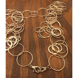 Multi-Way Necklace