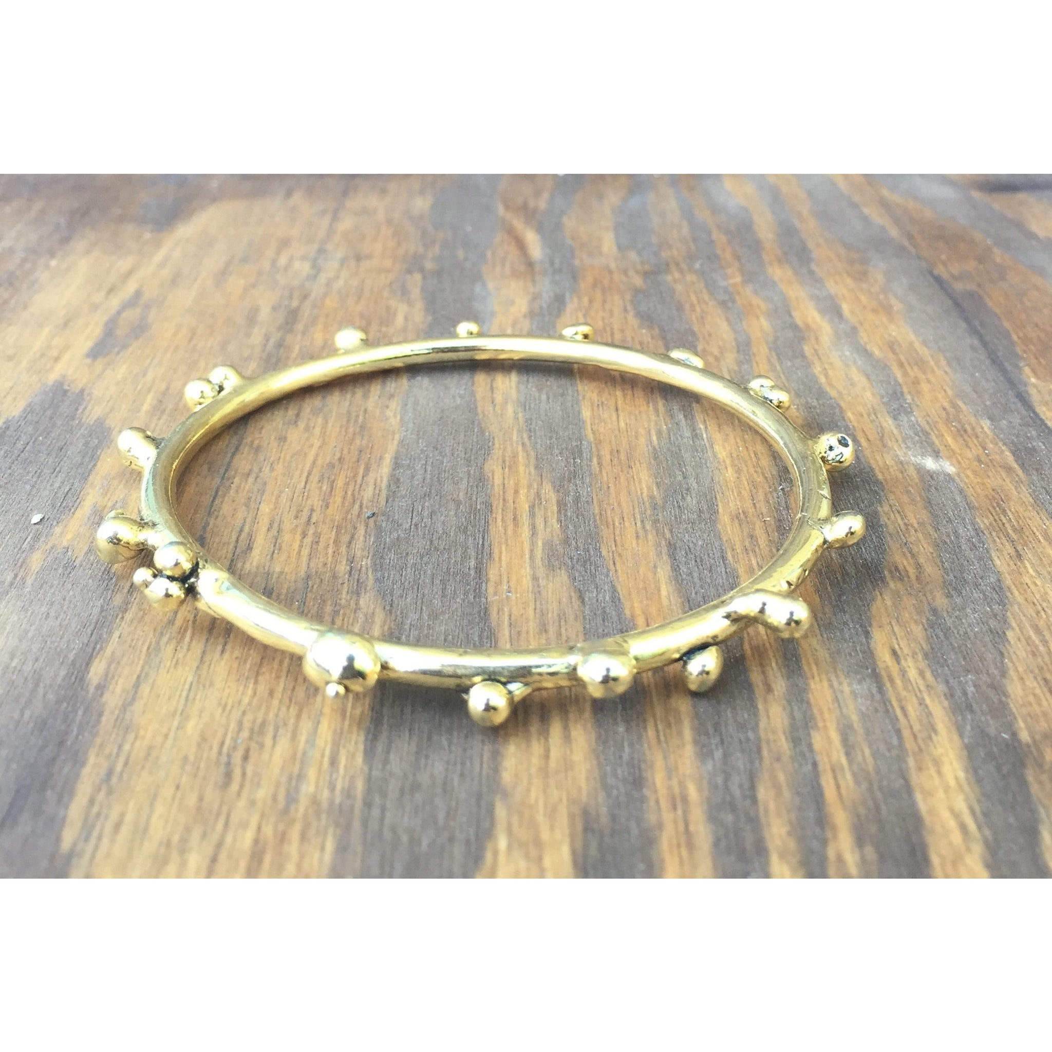 bangles open bangle atheria by bezel llc diamond bracelets jewelry products cuff